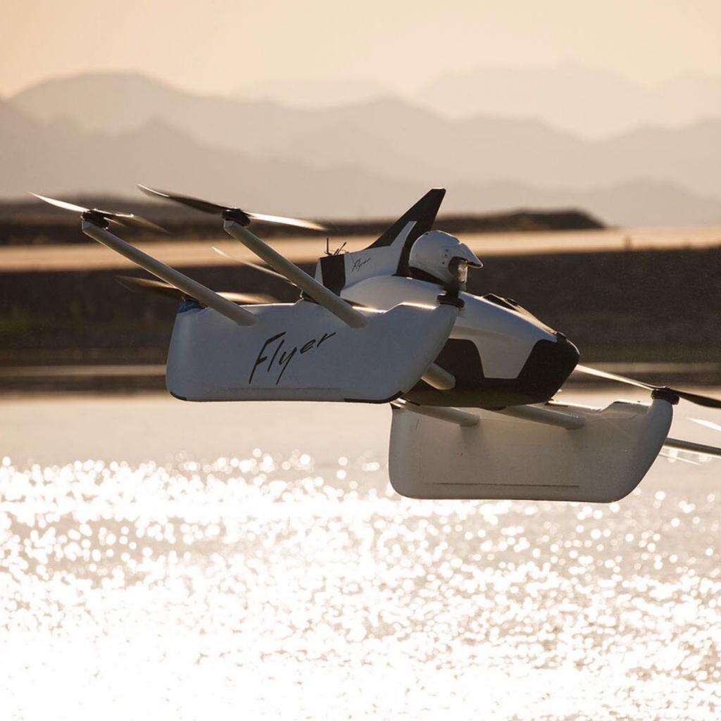 flyer kittyhawk vol catamaran